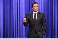 "<h2><a href=""http://jimmyfallonmonologuerehearsal.com"" target=""_blank""><b>We just released August monologue rehearsal tickets! </b> </a> </h2><h2><a href=""http://tonightshow.com/tickets"" target=""_blank"">More info here! </a></h2>: <h2><a href=""http://jimmyfallonmonologuerehearsal.com"" target=""_blank""><b>We just released August monologue rehearsal tickets! </b> </a> </h2><h2><a href=""http://tonightshow.com/tickets"" target=""_blank"">More info here! </a></h2>"