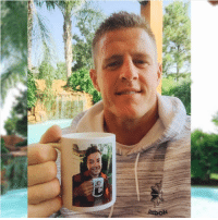 "Instagram, Target, and youtube.com: <h2><a href=""https://instagram.com/p/777nivyG6y/"" target=""_blank"">JJ Watt of the Houston Texans has fallen into MUGCEPTION! </a></h2><figure class=""tmblr-embed tmblr-full"" data-provider=""youtube"" data-orig-width=""540"" data-orig-height=""304"" data-url=""https%3A%2F%2Fwww.youtube.com%2Fwatch%3Fv%3DJgfj1UXrds8""><iframe width=""540"" height=""304"" id=""youtube_iframe"" src=""https://www.youtube.com/embed/Jgfj1UXrds8?feature=oembed&amp;enablejsapi=1&amp;origin=https://safe.txmblr.com&amp;wmode=opaque"" frameborder=""0""></iframe></figure>"