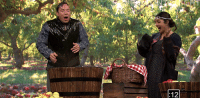 "<h2><a href=""https://www.youtube.com/watch?v=v2czK4kzwPk"" target=""_blank"">Jimmy and Priyanka Chopra go bobbing for apples! </a></h2>: <h2><a href=""https://www.youtube.com/watch?v=v2czK4kzwPk"" target=""_blank"">Jimmy and Priyanka Chopra go bobbing for apples! </a></h2>"
