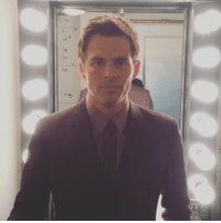 "<h2><b><a href=""https://instagram.com/fallontonight/"" target=""_blank"">JAMES MARSDEN HAS TAKEN OVER OUR INSTAGRAM! </a></b></h2>: <h2><b><a href=""https://instagram.com/fallontonight/"" target=""_blank"">JAMES MARSDEN HAS TAKEN OVER OUR INSTAGRAM! </a></b></h2>"