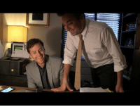 """<h2><b><a href=""""https://www.youtube.com/watch?t=92&amp;v=WEocVk1_SoY"""" target=""""_blank"""">Jimmy surprises Tennessee high school senior Andrew Kochamba by inviting Andrew to come shadow him at The Tonight Show.</a></b></h2><figure class=""""tmblr-full"""" data-orig-height=""""193"""" data-orig-width=""""622""""><img src=""""https://78.media.tumblr.com/1e9cd7ece26c8a2156d1663a0f21c211/tumblr_inline_nw4rlwHTrG1qgt12i_540.png"""" data-orig-height=""""193"""" data-orig-width=""""622""""/></figure>: <h2><b><a href=""""https://www.youtube.com/watch?t=92&amp;v=WEocVk1_SoY"""" target=""""_blank"""">Jimmy surprises Tennessee high school senior Andrew Kochamba by inviting Andrew to come shadow him at The Tonight Show.</a></b></h2><figure class=""""tmblr-full"""" data-orig-height=""""193"""" data-orig-width=""""622""""><img src=""""https://78.media.tumblr.com/1e9cd7ece26c8a2156d1663a0f21c211/tumblr_inline_nw4rlwHTrG1qgt12i_540.png"""" data-orig-height=""""193"""" data-orig-width=""""622""""/></figure>"""