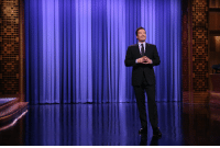 "<h2><b>WE JUST RELEASED TICKETS FOR SEPTEMBER! </b></h2><p><b><a href=""http://www.nbc.com/the-tonight-show/blog/how-to-get-tickets-to-the-tonight-show-starring-jimmy-fallon/113111"" target=""_blank"">Head to our ticketing page to book your tickets! </a></b></p><p>And follow <a href=""https://twitter.com/FallonTix"" target=""_blank"">@FallonTix on Twitter</a> for info and help on booking on Tonight Show tickets! </p>: <h2><b>WE JUST RELEASED TICKETS FOR SEPTEMBER! </b></h2><p><b><a href=""http://www.nbc.com/the-tonight-show/blog/how-to-get-tickets-to-the-tonight-show-starring-jimmy-fallon/113111"" target=""_blank"">Head to our ticketing page to book your tickets! </a></b></p><p>And follow <a href=""https://twitter.com/FallonTix"" target=""_blank"">@FallonTix on Twitter</a> for info and help on booking on Tonight Show tickets! </p>"