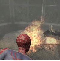 """Fucking, Tumblr, and Best: <p><a class=""""tumblr_blog"""" href=""""http://cooldudeofficial.tumblr.com/post/140046452964"""">cooldudeofficial</a>:</p> <blockquote> <p>spiderman 3 is the best fucking game ever made <br/></p> </blockquote>"""