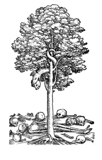 "<p><a class=""tumblr_blog"" href=""http://deathandmysticism.tumblr.com/post/142179488210"" target=""_blank"">deathandmysticism</a>:</p> <blockquote> <p>Hans Varnier the Elder, Tree of the Knowledge of Good and Evil, 16th century</p> </blockquote>: <p><a class=""tumblr_blog"" href=""http://deathandmysticism.tumblr.com/post/142179488210"" target=""_blank"">deathandmysticism</a>:</p> <blockquote> <p>Hans Varnier the Elder, Tree of the Knowledge of Good and Evil, 16th century</p> </blockquote>"