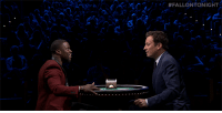 """Facebook, Friends, and Gif: <p><a class=""""tumblr_blog"""" href=""""http://fallontonightgifs.tumblr.com/post/108578644882/when-you-see-your-friends-going-through-your"""" target=""""_blank"""">fallontonightgifs</a>:</p> <blockquote> <p>When you see your friends going through your phone…</p> </blockquote> <p>When you realized they&rsquo;ve found all of your selfies.<img alt="""""""" src=""""https://78.media.tumblr.com/69faf1b399605b91836b24bc10fa18ba/tumblr_nia6pijyh91tv4k5po1_500.gif""""/></p> <p>And you&rsquo;ve never been more embarrassed&hellip;<img alt="""""""" src=""""https://78.media.tumblr.com/8e204270f1134cb36b7ae797816ec74f/tumblr_nexq41elfX1tv4k5po1_500.gif""""/></p> <p>And they&rsquo;ve posted to your Twitter and Facebook&hellip;<img alt="""""""" src=""""https://78.media.tumblr.com/83c125f3769c9b9163bf051b75480b20/tumblr_na96ztyLLY1tv4k5po1_400.gif""""/></p> <p>Then you realized your friends changed your password.<img alt="""""""" src=""""https://78.media.tumblr.com/df5c96b7fe56debfd1fd4ca8006ccbd6/tumblr_ndlaq56f161tv4k5po1_500.gif""""/></p> <p>(There are more <a href=""""http://fallontonightgifs.tumblr.com"""" target=""""_blank"""">fun reaction GIFs over here</a>!)</p>"""