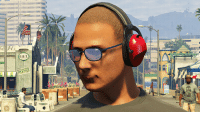"""<p><a class=""""tumblr_blog"""" href=""""http://gotitforcheap.tumblr.com/post/58204423760/this-new-gta-screenshot-looks-like-a-giant-head"""" target=""""_blank"""">gotitforcheap</a>:</p> <blockquote> <p>this new gta screenshot looks like a giant head coming out of the road staring at a man on a bench</p> </blockquote>: <p><a class=""""tumblr_blog"""" href=""""http://gotitforcheap.tumblr.com/post/58204423760/this-new-gta-screenshot-looks-like-a-giant-head"""" target=""""_blank"""">gotitforcheap</a>:</p> <blockquote> <p>this new gta screenshot looks like a giant head coming out of the road staring at a man on a bench</p> </blockquote>"""