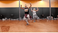 """<p><a class=""""tumblr_blog"""" href=""""http://iwontdancenetwork.tumblr.com/post/150239057734"""">iwontdancenetwork</a>:</p> <blockquote> <h2><b>These ladies go hard! <br/></b></h2> <hr><h2>""""Echo"""" by Eminem   Choreography by The Quick Crew</h2> <p>ft. Chachi Gonzales &amp; Baiba Klints   <a href=""""http://iwontdance.com/post/136906465467/echo-by-eminem-quick-crew-ft-chachi-gonzales"""">Link to full video</a></p> </blockquote>: <p><a class=""""tumblr_blog"""" href=""""http://iwontdancenetwork.tumblr.com/post/150239057734"""">iwontdancenetwork</a>:</p> <blockquote> <h2><b>These ladies go hard! <br/></b></h2> <hr><h2>""""Echo"""" by Eminem   Choreography by The Quick Crew</h2> <p>ft. Chachi Gonzales &amp; Baiba Klints   <a href=""""http://iwontdance.com/post/136906465467/echo-by-eminem-quick-crew-ft-chachi-gonzales"""">Link to full video</a></p> </blockquote>"""