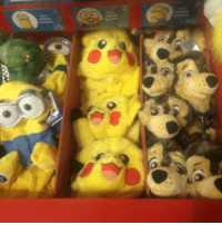 """<p><a class=""""tumblr_blog"""" href=""""http://jigglypuffsvevo.tumblr.com/post/135702693453"""" target=""""_blank"""">jigglypuffsvevo</a>:</p> <blockquote> <p>Pikachu is now at Build-A-Bear. MUST. GO. TO. THE. MALL.</p> </blockquote>: <p><a class=""""tumblr_blog"""" href=""""http://jigglypuffsvevo.tumblr.com/post/135702693453"""" target=""""_blank"""">jigglypuffsvevo</a>:</p> <blockquote> <p>Pikachu is now at Build-A-Bear. MUST. GO. TO. THE. MALL.</p> </blockquote>"""