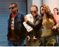 """<p><a class=""""tumblr_blog"""" href=""""http://mattwilstein.tumblr.com/post/39660888246/mayor-mike-bloomberg-is-blue-ivy-carters"""" target=""""_blank"""">mattwilstein</a>:</p> <blockquote> <p><strong>Mayor Mike Bloomberg</strong> <a href=""""http://gtcha.me/S9dtFb"""" target=""""_blank"""">is Blue Ivy Carter's godfatheron <em>Late Night with Jimmy Fallon</em></a>.</p> </blockquote> <p>Bloomberg had a very busy year.</p>: <p><a class=""""tumblr_blog"""" href=""""http://mattwilstein.tumblr.com/post/39660888246/mayor-mike-bloomberg-is-blue-ivy-carters"""" target=""""_blank"""">mattwilstein</a>:</p> <blockquote> <p><strong>Mayor Mike Bloomberg</strong> <a href=""""http://gtcha.me/S9dtFb"""" target=""""_blank"""">is Blue Ivy Carter's godfatheron <em>Late Night with Jimmy Fallon</em></a>.</p> </blockquote> <p>Bloomberg had a very busy year.</p>"""