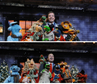 """Christmas, Jimmy Fallon, and Love: <p><a class=""""tumblr_blog"""" href=""""http://muppetmindset.tumblr.com/post/70594735850/the-muppets-and-jimmy-fallon-perform-the-twelve"""" target=""""_blank"""">muppetmindset</a>:</p> <blockquote> <p>The Muppets and Jimmy Fallon perform """"The Twelve Days of Christmas"""" on<em>Late Night With Jimmy Fallon</em>(2009). (<strong><a href=""""http://www.latenightwithjimmyfallon.com/video/the-muppets-the-12-days-of-christmas/n15201/"""" target=""""_blank"""">x</a></strong>)</p> <p>We love this so hard, <a class=""""tumblelog"""" href=""""http://tmblr.co/mafOxia1qJakuleGnthzckw"""" target=""""_blank"""">latenightjimmy</a></p> </blockquote>"""