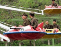 "Target, Tumblr, and Air Force: <p><a class=""tumblr_blog"" href=""http://niknak79.tumblr.com/post/47621236661/rare-photo-of-the-north-korean-air-force"" target=""_blank"">niknak79</a>:</p> <blockquote> <p>Rare photo of the North Korean Air Force</p> </blockquote>"
