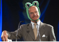 "<p><a class=""tumblr_blog"" href=""http://nineplustenpilots.tumblr.com/post/126200334599"">nineplustenpilots</a>:</p>  <blockquote> <p>the king of sweden is, in fact, a very rare pepe</p> </blockquote>: <p><a class=""tumblr_blog"" href=""http://nineplustenpilots.tumblr.com/post/126200334599"">nineplustenpilots</a>:</p>  <blockquote> <p>the king of sweden is, in fact, a very rare pepe</p> </blockquote>"
