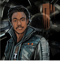 "Oasis, Tumblr, and Blog: <p><a class=""tumblr_blog"" href=""http://obi-wans-oasis.tumblr.com/post/152173381625"">obi-wans-oasis</a>:</p> <blockquote> <p>Young Lando by Venamis.</p> </blockquote>"