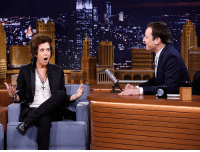 """<p><a class=""""tumblr_blog"""" href=""""http://peoplemag.tumblr.com/post/77232296356/the-most-important-thing-we-learned-about-harry"""" target=""""_blank"""">peoplemag</a>:</p> <blockquote> <p>The most important thing we learned about <strong>&ldquo;Harry Styles&rdquo;</strong> (aka <strong>Kristen Wiig</strong>) during his sit-down interview with <strong>Jimmy Fallon</strong>: <a href=""""http://www.people.com/people/article/0,,20788594,00.html"""" target=""""_blank"""">He loves carnitas</a>.</p> <p>That is all.</p> <p><img alt="""""""" src=""""https://78.media.tumblr.com/20276a4fed5ae6c7a67ecafdd53f0166/tumblr_n18dckAoHy1rxkzk5o4_250.gif""""/></p> <p>(GIF via <a href=""""http://lilcraiic.tumblr.com/"""" target=""""_blank"""">lilcraiic</a>)</p> </blockquote> <p>We still can&rsquo;t believe <a href=""""https://www.youtube.com/watch?v=RuwC3KSGFoo"""" target=""""_blank"""">Harry Styles stopped by</a>!<img alt="""""""" src=""""https://78.media.tumblr.com/8c1e3eb30cd63dc3093d197c8b019dea/tumblr_n18x77DdHg1qcm0m3o1_250.gif""""/></p> <p>(GIF <a href=""""http://crushabledotcom.tumblr.com/post/77172356508/kristen-wiig-dressed-up-as-harry-styles-for-her"""" target=""""_blank"""">via</a>)</p>: <p><a class=""""tumblr_blog"""" href=""""http://peoplemag.tumblr.com/post/77232296356/the-most-important-thing-we-learned-about-harry"""" target=""""_blank"""">peoplemag</a>:</p> <blockquote> <p>The most important thing we learned about <strong>&ldquo;Harry Styles&rdquo;</strong> (aka <strong>Kristen Wiig</strong>) during his sit-down interview with <strong>Jimmy Fallon</strong>: <a href=""""http://www.people.com/people/article/0,,20788594,00.html"""" target=""""_blank"""">He loves carnitas</a>.</p> <p>That is all.</p> <p><img alt="""""""" src=""""https://78.media.tumblr.com/20276a4fed5ae6c7a67ecafdd53f0166/tumblr_n18dckAoHy1rxkzk5o4_250.gif""""/></p> <p>(GIF via <a href=""""http://lilcraiic.tumblr.com/"""" target=""""_blank"""">lilcraiic</a>)</p> </blockquote> <p>We still can&rsquo;t believe <a href=""""https://www.youtube.com/watch?v=RuwC3KSGFoo"""" target=""""_blank"""">Harry Styles stopped by</a>!<img alt="""""""" src=""""https://78.media.tum"""