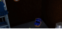 """<p><a class=""""tumblr_blog"""" href=""""http://simsgonewrong.tumblr.com/post/141302826095"""" target=""""_blank"""">simsgonewrong</a>:</p> <blockquote> <p>Tried to get my sims to adopt like 10 times with the social worker never arriving (only got fixed after cancelling the maid), the baby was only classed as the child of one of the sims despite them being married, and the baby basket never vanished once the baby was taken out of it. Couldn't be interacted with or moved without moveobjects, but for some reason, was fully customisable in create a style? Guess I have a new decoration for my house, now. Not complaining.</p> </blockquote>: <p><a class=""""tumblr_blog"""" href=""""http://simsgonewrong.tumblr.com/post/141302826095"""" target=""""_blank"""">simsgonewrong</a>:</p> <blockquote> <p>Tried to get my sims to adopt like 10 times with the social worker never arriving (only got fixed after cancelling the maid), the baby was only classed as the child of one of the sims despite them being married, and the baby basket never vanished once the baby was taken out of it. Couldn't be interacted with or moved without moveobjects, but for some reason, was fully customisable in create a style? Guess I have a new decoration for my house, now. Not complaining.</p> </blockquote>"""