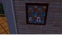 """Target, Tumblr, and Blog: <p><a class=""""tumblr_blog"""" href=""""http://simsgonewrong.tumblr.com/post/92354067382/my-sim-was-taking-photobooth-photos-with-another"""" target=""""_blank"""">simsgonewrong</a>:</p> <blockquote> <p>my sim was taking photobooth photos with another girl who DIED halfway through</p> </blockquote>"""