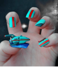 "<p><a class=""tumblr_blog"" href=""http://submit-your-nail-art.tumblr.com/post/139368042411"">submit-your-nail-art</a>:</p> <blockquote> <p>Futurama Nail Art. I love it!</p> </blockquote>: <p><a class=""tumblr_blog"" href=""http://submit-your-nail-art.tumblr.com/post/139368042411"">submit-your-nail-art</a>:</p> <blockquote> <p>Futurama Nail Art. I love it!</p> </blockquote>"