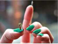 "<p><a class=""tumblr_blog"" href=""http://submit-your-nail-art.tumblr.com/post/139622714996"">submit-your-nail-art</a>:</p> <blockquote> <p>  Nail art is getting out of hand.  <br/></p> </blockquote>: <p><a class=""tumblr_blog"" href=""http://submit-your-nail-art.tumblr.com/post/139622714996"">submit-your-nail-art</a>:</p> <blockquote> <p>  Nail art is getting out of hand.  <br/></p> </blockquote>"
