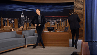 "Dancing, Jimmy Fallon, and New Year's: <p><a class=""tumblr_blog"" href=""http://taron-eggsy-egerton.tumblr.com/post/152803921041"" target=""_blank"">taron-eggsy-egerton</a>:</p> <blockquote> <p>Benedict Cumberbatch dancing with Jimmy Fallon to celebrate his 2nd baby!<br/></p> </blockquote> <p><a href=""https://www.youtube.com/watch?v=RRPcyBUxzK0&amp;list=UU8-Th83bH_thdKZDJCrn88g&amp;index=2"" target=""_blank"">It's the new year! Time to dance it out!</a></p>"