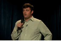 """Jimmy Fallon, Target, and Tumblr: <p><a class=""""tumblr_blog"""" href=""""http://thecomicscomic.tumblr.com/post/52949180421/nate-bargatze-on-late-night-with-jimmy-fallon-the"""" target=""""_blank"""">thecomicscomic</a>:</p> <blockquote> <p><a href=""""http://thecomicscomic.com/?p=9835#.Ubsv7lO8sc0.tumblr"""" target=""""_blank"""">Nate Bargatze on Late Night with Jimmy Fallon</a></p> <p>The Jimmy Fallon called Nate Bargatze his favorite young stand-up comedian working today. And then he backed that up by having Bargatze perform on his late-night television program.</p> </blockquote>"""