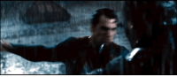 """Batman, Superman, and Tumblr: <p><a class=""""tumblr_blog"""" href=""""http://thejohnoshow.tumblr.com/post/140242432361"""">thejohnoshow</a>:</p> <blockquote> <p><b>Superman vs Batman Dawn of Justice Mega Giveaway Contest</b></p> <p>Enter for a chance to win one of four amazing prizes. Grand Prize is a stack of the 2003 series Superman Batman comics issues 1 thru 27 along with the Secret Files &amp; Origins issue. Second prize is a stack of eight World's Finest comics starring Superman and Batman. Third prize is the Trinity graphic novel compilation capturing issues 1 thru 17. Fourth prize is the Smallville pilot episode on DVD, the Smallville 64 page special from DC and issue 1 of the Smallville comic book.</p> <p>ENTER CONTEST: <a href=""""http://bit.ly/1VBR7rJ"""">http://bit.ly/1VBR7rJ</a></p> </blockquote>"""
