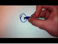 """<p><a class=""""tumblr_blog"""" href=""""http://tyleroakley.com/post/70452011886/tutorial-how-to-draw-a-santy-claus"""">tyleroakley</a>:</p> <blockquote> <p><strong>&ldquo;Tutorial: How to Draw a Santy Claus&rdquo;</strong></p> </blockquote>: <p><a class=""""tumblr_blog"""" href=""""http://tyleroakley.com/post/70452011886/tutorial-how-to-draw-a-santy-claus"""">tyleroakley</a>:</p> <blockquote> <p><strong>&ldquo;Tutorial: How to Draw a Santy Claus&rdquo;</strong></p> </blockquote>"""