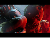 """<p><a class=""""tumblr_blog"""" href=""""http://typhooncinemablr.tumblr.com/post/147105118719"""">typhooncinemablr</a>:</p> <blockquote> <p>  [SFM FNAF] Death Scene Springtrap - 2 Evil Eyes<br/>This is probably one of the best Fnaf Animation out there at the moment! We have spend a lot of time on this working together with Deviant Pictures Films!<br/>We really hope this video did scare you! All music and sound was made especially for this video! <br/><br/>━►Directors channel:<br/><a href=""""https://www.youtube.com/user/DeviantPicturess"""">https://www.youtube.com/user/DeviantP…</a><br/>Original Soundtrack by Kevin Sargent<br/><a href=""""https://soundcloud.com/mrsargentpain"""">https://soundcloud.com/mrsargentpain</a><br/><br/>Join the Road to 1 Million Subs ━► <a href=""""http://bit.ly/1gYrQpJ"""">http://bit.ly/1gYrQpJ</a> <br/><br/>━►[Stores - Support us!]<br/>►Campaign : <a href=""""https://www.teepublic.com/campaign/1-typhoon-cinema-fnaf3-baby-springtrap-shirt/tshirt"""">https://www.teepublic.com/campaign/1-…</a><br/>Shirt Store : <a href=""""http://shrsl.com/?~7voa"""">http://shrsl.com/?~7voa</a><br/>Cheap Games : <a href=""""http://bit.ly/1Cd4Ttr"""">http://bit.ly/1Cd4Ttr</a><br/><br/>━►[Connect with us]<br/>Forum: <a href=""""http://fnaf.tv/"""">http://fnaf.tv</a><br/>Facebook : <a href=""""http://goo.gl/Uzvcb9"""">http://goo.gl/Uzvcb9</a><br/>Twitter: <a href=""""http://goo.gl/HBJbwk"""">http://goo.gl/HBJbwk</a><br/>Google+ : <a href=""""http://goo.gl/yW1Ims"""">http://goo.gl/yW1Ims</a><br/>Website : <a href=""""http://www.typhooncinema.com/"""">http://www.typhooncinema.com</a><br/>♫MUSIC : <a href=""""https://www.youtube.com/c/TyphoonSounds"""">https://www.youtube.com/c/TyphoonSounds</a>  <br/></p> </blockquote>: <p><a class=""""tumblr_blog"""" href=""""http://typhooncinemablr.tumblr.com/post/147105118719"""">typhooncinemablr</a>:</p> <blockquote> <p>  [SFM FNAF] Death Scene Springtrap - 2 Evil Eyes<br/>This is probably one of the best Fnaf Animation out there at the moment! We have spend a lot of time on this working together with Deviant Pictures F"""