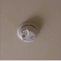"Target, Tumblr, and Vine: <p><a class=""tumblr_blog"" href=""http://vinesnow.com/post/91171052186/if-your-smoke-detector-could-talk-vine-by"" target=""_blank"">vinesnow</a>:</p> <blockquote> <p>If your smoke detector could talk - Vine By <a href=""https://vine.co/BrandonCalvillo"" target=""_blank"">Brandon Calvillo<br/></a>(the best vines on tumblr at <a href=""http://vinesnow.tumblr.com"" target=""_blank"">VinesNow.com</a>)</p> </blockquote>"