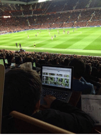 """<p><a href=""""http://1000notes.com/post/90351595673"""" class=""""tumblr_blog"""" target=""""_blank"""">the-absolute-best-posts</a>:</p><blockquote><p>How to enjoy sporting events…</p></blockquote>: <p><a href=""""http://1000notes.com/post/90351595673"""" class=""""tumblr_blog"""" target=""""_blank"""">the-absolute-best-posts</a>:</p><blockquote><p>How to enjoy sporting events…</p></blockquote>"""