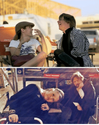 """Blessed, Carrie Fisher, and Mark Hamill: <p><a href=""""http://avatarmerida.tumblr.com/post/168594158359"""" class=""""tumblr_blog"""">avatarmerida</a>:</p> <blockquote> <p><a href=""""http://apokalypse-wow.tumblr.com/post/168195346233/carrie-fisher-and-mark-hamill-behind-the-scenes-on"""" class=""""tumblr_blog"""">apokalypse-wow</a>:</p> <blockquote><p>Carrie Fisher and Mark Hamill behind the scenes on Star Wars</p></blockquote>  <p>Blessed images </p> </blockquote>"""