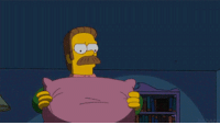 """<p><a href=""""http://awesomesthesia.tumblr.com/post/171134204411/the-truth-about-flanders"""" class=""""tumblr_blog"""">awesomesthesia</a>:</p>  <blockquote><p>The Truth About Flanders</p></blockquote>: <p><a href=""""http://awesomesthesia.tumblr.com/post/171134204411/the-truth-about-flanders"""" class=""""tumblr_blog"""">awesomesthesia</a>:</p>  <blockquote><p>The Truth About Flanders</p></blockquote>"""