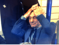 "<p><a href=""http://awesomesthesia.tumblr.com/post/173746338193/real-picard-facepalm-at-premier-league-match"" class=""tumblr_blog"">awesomesthesia</a>:</p>  <blockquote><p>Real Picard Facepalm at Premier League match</p></blockquote>: <p><a href=""http://awesomesthesia.tumblr.com/post/173746338193/real-picard-facepalm-at-premier-league-match"" class=""tumblr_blog"">awesomesthesia</a>:</p>  <blockquote><p>Real Picard Facepalm at Premier League match</p></blockquote>"