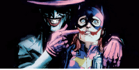 "Bad, Charlie, and Community: <p><a href=""http://christopherjonesart.tumblr.com/post/113911033413/so-about-that-joker-variant-cover-for-batgirl-41"" class=""tumblr_blog"">christopherjonesart</a>:</p>  <blockquote><p><b>So about that Joker variant cover for Batgirl #41…</b><br/></p><p>When I first saw ""the cover that set the internet on fire,"" my first thought was that it was a poor fit for the book, but that it was an otherwise fine cover. It's a really well-drawn piece by artist <b>Rafael Albuquerque</b>, and it's just one of a series of Joker-themed variant covers for many <b>DC Comics</b> titles. The cover visually references <b><i>The Killing Joke</i></b>, easily the most famous Joker story in Batgirl's history (a <i>different</i> Batgirl, but <i>still</i>…) so I absolutely could see the logic.</p><p>Like I said, the dark, creepy tone of the cover seemed a poor fit for the new Batgirl series featuring a young hero clearly meant to appeal to young female readers, but my first response honestly was to be forgiving. After all, It's just a variant cover. And villains threatening heroes is part of the genre, right? And it's <i>The Joker</i>. He's <i><b>supposed</b></i> to be creepy and scary. </p><p>But what bothers me about this piece more and more as I've thought about it is that <b>Batgirl isn't shown as defiant, angry, or ready to go down fighting.</b> Instead she's shown as a helpless, crying victim, with the villain's gun-wielding arm wrapped around her. It doesn't feel like The Joker is being presented as a threat for our hero to overcome; it feels like <b>a celebration of the defeat and degradation of the hero.</b> That would be disturbing and incongruous enough if this were an adult hero like Superman, or even an adult female hero like Wonder Woman. The fact that it appears to be a <b>teenage girl</b> just makes it feel icky.<br/></p><p>Artist <b>Ray Dillon</b> said it better than I could with this piece of art.</p><figure data-orig-width=""465"" data-orig-height=""720""><img src=""https://78.media.tumblr.com/846013d1ca56a7941e65e6f31119c43c/tumblr_inline_nldkuj8WEd1qdejyi_500.jpg"" alt=""image"" data-orig-width=""465"" data-orig-height=""720""/></figure><p>Would you expect to see this cover on a <b>Superman</b> comic in place of a dynamic shot of Doomsday and Superman launching themselves at each other in battle? Probably not. This just seems like a mix of creepy and odd, heavy on the creepy. And how much creepier is it when instead of an inhuman monster threatening an adult man, it was a <b>creepy grown man with a gun menacing what appears to be a teenage girl</b>? </p><p>The backlash against the <i>Batgirl #41</i> Joker variant shouldn't have surprised anyone. People found it inappropriate and even offensive. They saw it as tone deaf or insensitive and read things into it that I don't think were ever intended by the artist or by DC Comics. And now I'm reading the backlash against the backlash, with many fans of the artwork <b>dismissing the concerns</b> of anyone who was bothered by it. That backlash against the backlash only <b>intensified </b>with DC announced that they were pulling cover <b>at the request of artist Rafael Albuquerque</b>, motivated in part by threats of violence that had been received. Understandably, many assumed that the threats had been against Rafael Albuquerque. <br/><br/>Now let me be clear. I don't care HOW offended someone is by someone else's words, deeds, or artwork. You can complain all you want. That's free speech. <b>The moment you threaten violence, you are escalating the issue in a way that makes YOU the bad guy.</b> That's Charlie Hebdo territory.<br/><br/>But the assumption that it was critics of the cover threatening Raphael Albuquerque was wrong. It was Batgirl cowriter <b>Cameron Stewart</b> who pointed out that the threats hadn't been made against the artist. <b>The threats of violance had been made against THOSE CRITICIZING THE COVER.</b></p><figure data-orig-width=""657"" data-orig-height=""393""><img src=""https://78.media.tumblr.com/d2e3f543e0f1a716258a510ca6ca8a17/tumblr_inline_nldlluW1sc1qdejyi_500.png"" alt=""image"" data-orig-width=""657"" data-orig-height=""393""/></figure><p>Raphael Albuquerque confirmed this himself.</p><figure data-orig-width=""666"" data-orig-height=""352""><img src=""https://78.media.tumblr.com/9f342d878d8466e5c99f39b8f0df6d8b/tumblr_inline_nldln2V74I1qdejyi_500.png"" alt=""image"" data-orig-width=""666"" data-orig-height=""352""/></figure><p>You can read more about that side of things <a href=""http://www.theouthousers.com/index.php/news/130951-dc-cancels-controversial-batgirl-variant-cites-threats-of-violence-against-people-who-criticized-cover.html?utm_content=buffer49e9a&amp;utm_medium=social&amp;utm_source=facebook.com&amp;utm_campaign=buffer""><b>HERE</b></a>.</p><p>So, do I think Raphael Albuquerque or anyone at DC Comics was trying to be offensive? No. Let me just say that again. <b>No.</b> I do not think that. (And I honestly believe DC may well have stepped up and decided to pull the cover without the reported threats of violence, given the concern and outrage over its content.)<br/><br/>The fact that the cover was approved in the first place, I think, is a symptom of an industry with a <b>decades-old culture dominated by males</b>, where female characters were there more often than not to be the girlfriend or the damsel-in-distress, and where audiences were predominantly male and perfectly happy with that as the status quo. Speaking as a lifelong male and a nearly-lifelong member of the comics community in one way or another, I totally understand what <b>a bubble that has created</b> and how the very nature of that bubble can lead to usually innocuous <b>lapses in perspective</b>. (This is not an excuse for it happening; merely a rationale.)<br/><br/>All that said, I do think things are changing and they'll only get better from here. But you still have an industry dominated by white men (a demographic of which I am a part) trying to attract a more diverse readership because they are beginning to truly understand <b>how essential this wider audience is</b> to growing the medium and the industry of comics. And as long as the those in the industry know there's <b>money to be made</b>, they'll continue to pursue that wider audience. <br/><br/>The more diversity we can bring into comics at the <b>creator, editorial, and management levels</b>, the more that diversity will be reflected in the comics that are created and how they are marketed to the world - not just in the form of the characters whose stories get told, but in the <b>choices that are made</b>. Basically, eventually, that bubble that allows things like ""the cover that set the internet on fire"" to have happened will pop. <br/><br/>And here I am, this 45-year-old white guy who has been reading comics his whole life and drawing them professionally for over 20 years, still learning more every day, doing my best to listen, and trying my best to walk the line between not wanting anyone to feel like I'm attacking them but also feeling compelled to speak about something I think is important. And more and more I notice my contemporaries doing the same. I hope you notice it too.<br/><br/>I constantly find myself marveling at all these awesome things that are happening as the comics industry is changing for the better.</p></blockquote>"