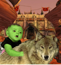 """<p><a href=""""http://daggercube.tumblr.com/post/165074667337/found-this-in-google-image-results-for-baby-orc"""" class=""""tumblr_blog"""" target=""""_blank"""">daggercube</a>:</p> <blockquote><p>found this in google image results for 'baby orc'<br/> its dope</p></blockquote>: <p><a href=""""http://daggercube.tumblr.com/post/165074667337/found-this-in-google-image-results-for-baby-orc"""" class=""""tumblr_blog"""" target=""""_blank"""">daggercube</a>:</p> <blockquote><p>found this in google image results for 'baby orc'<br/> its dope</p></blockquote>"""