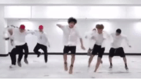 """<p><a href=""""http://dickslapthestate.tumblr.com/post/174886814835/libertarirynn-somebody-said-bts-could-dance-to"""" class=""""tumblr_blog"""">dickslapthestate</a>:</p>  <blockquote><p><a href=""""https://libertarirynn.tumblr.com/post/174886365823/somebody-said-bts-could-dance-to-anything-so-i"""" class=""""tumblr_blog"""">libertarirynn</a>:</p><blockquote><p>Somebody said BTS could dance to anything so I decided to put it to the test with some gospel music.</p></blockquote> <p>this whole amazement at """"x can dance to anything!"""" that I see is such a big pet peeve of mine. they're dancing to a song originally in 4/4 time so of course any other song with the same time signature.</p><p>maybe it's just obvious to me because I've been involved with playing music in one way or another since I was 9 years old, so I get that not everyone understands that time signatures are a thing, but it still annoys me.</p><p>try the same thing with 15 Steps by Radiohead or Tetragrammaton by The Mars Volta or any other song that uses an unusual time signature or changes time signatures in the middle of the song and they'll be off beat at least part of the time.</p></blockquote>  <figure class=""""tmblr-full"""" data-orig-height=""""512"""" data-orig-width=""""512""""><img src=""""https://78.media.tumblr.com/0679b6cacec9191eaeaa96ff3f4ccaf3/tumblr_inline_pabne86ubB1rw09tq_500.jpg"""" data-orig-height=""""512"""" data-orig-width=""""512""""/></figure>: <p><a href=""""http://dickslapthestate.tumblr.com/post/174886814835/libertarirynn-somebody-said-bts-could-dance-to"""" class=""""tumblr_blog"""">dickslapthestate</a>:</p>  <blockquote><p><a href=""""https://libertarirynn.tumblr.com/post/174886365823/somebody-said-bts-could-dance-to-anything-so-i"""" class=""""tumblr_blog"""">libertarirynn</a>:</p><blockquote><p>Somebody said BTS could dance to anything so I decided to put it to the test with some gospel music.</p></blockquote> <p>this whole amazement at """"x can dance to anything!"""" that I see is such a big pet peeve of mine. they're dancing to a song originally in 4/4 time s"""