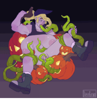 "<p><a href=""http://dieselbrain.tumblr.com/post/166747458825/ooooooo-alex-and-some-pumpkin-bepis-for-halloween"" class=""tumblr_blog"" target=""_blank"">dieselbrain</a>:</p>  <blockquote><p><i>  Ooooooo</i> Alex and some pumpkin bepis for halloween <i>ooooooo</i>!  <br/></p><p><br/></p><p>If you'd like to support my work, please consider donating to my patreon or sharing this post!</p><p><b>  ★★ <a href=""https://t.co/4Wu5gehMA0"" title=""https://www.patreon.com/Dieselbrain"" target=""_blank"">https://www.patreon.com/Dieselbrain </a> ★★  </b><br/></p></blockquote>: <p><a href=""http://dieselbrain.tumblr.com/post/166747458825/ooooooo-alex-and-some-pumpkin-bepis-for-halloween"" class=""tumblr_blog"" target=""_blank"">dieselbrain</a>:</p>  <blockquote><p><i>  Ooooooo</i> Alex and some pumpkin bepis for halloween <i>ooooooo</i>!  <br/></p><p><br/></p><p>If you'd like to support my work, please consider donating to my patreon or sharing this post!</p><p><b>  ★★ <a href=""https://t.co/4Wu5gehMA0"" title=""https://www.patreon.com/Dieselbrain"" target=""_blank"">https://www.patreon.com/Dieselbrain </a> ★★  </b><br/></p></blockquote>"