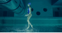 """<p><a href=""""http://funke.tumblr.com/post/166089384939/djinn-gallery-synchronized-swimming-from"""" class=""""tumblr_blog"""">funke</a>:</p> <blockquote> <p><a href=""""https://djinn-gallery.tumblr.com/post/164959597935/synchronized-swimming-from-underwater"""" class=""""tumblr_blog"""">djinn-gallery</a>:</p> <blockquote><p>synchronized swimming from underwater<br/></p></blockquote> <p>this how them goth people dance on land</p> </blockquote>: <p><a href=""""http://funke.tumblr.com/post/166089384939/djinn-gallery-synchronized-swimming-from"""" class=""""tumblr_blog"""">funke</a>:</p> <blockquote> <p><a href=""""https://djinn-gallery.tumblr.com/post/164959597935/synchronized-swimming-from-underwater"""" class=""""tumblr_blog"""">djinn-gallery</a>:</p> <blockquote><p>synchronized swimming from underwater<br/></p></blockquote> <p>this how them goth people dance on land</p> </blockquote>"""