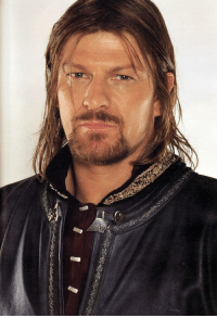 "<p><a href=""http://game-of-thrones-fans.tumblr.com/post/172731327918/mods-are-asleep-upvote-boromir"" class=""tumblr_blog"">game-of-thrones-fans</a>:</p>  <blockquote><p>Mods are asleep, upvote Boromir.</p></blockquote>: <p><a href=""http://game-of-thrones-fans.tumblr.com/post/172731327918/mods-are-asleep-upvote-boromir"" class=""tumblr_blog"">game-of-thrones-fans</a>:</p>  <blockquote><p>Mods are asleep, upvote Boromir.</p></blockquote>"
