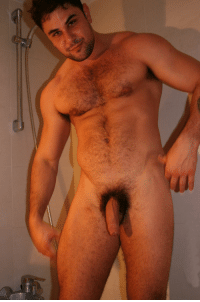 """<p><a href=""""http://hungjohn42.tumblr.com/post/167310972813/jefe1973-uncut-extremely-cute-hairy-young-man"""" class=""""tumblr_blog"""">hungjohn42</a>:</p>  <blockquote><p><a href=""""https://jefe1973.tumblr.com/post/166856784732/uncut"""" class=""""tumblr_blog"""">jefe1973</a>:</p>  <blockquote><p>Uncut</p></blockquote>  <p>Extremely cute hairy young man </p></blockquote>: <p><a href=""""http://hungjohn42.tumblr.com/post/167310972813/jefe1973-uncut-extremely-cute-hairy-young-man"""" class=""""tumblr_blog"""">hungjohn42</a>:</p>  <blockquote><p><a href=""""https://jefe1973.tumblr.com/post/166856784732/uncut"""" class=""""tumblr_blog"""">jefe1973</a>:</p>  <blockquote><p>Uncut</p></blockquote>  <p>Extremely cute hairy young man </p></blockquote>"""