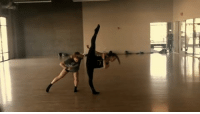 """Run, Tumblr, and Control: <p><a href=""""http://iwontdance.com/post/161117212024/control-fluidity-flexibility-and-the-breath-of"""" class=""""tumblr_blog"""">iwontdancenetwork</a>:</p><blockquote> <h2> <b>Control, Fluidity, Flexibility, and the breath of the movement</b><br/></h2> <hr><h2> <b> </b>""""I Found"""" by Amber Run  