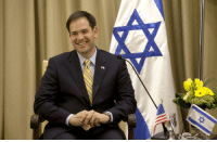 "<p><a href=""http://jewishpolitics.tumblr.com/post/152923940263/the-real-ted-cruz-nunyabizni-proisrael"" class=""tumblr_blog"">jewishpolitics</a>:</p>  <blockquote><p><a class=""tumblr_blog"" href=""http://the-real-ted-cruz.tumblr.com/post/152923208719"">the-real-ted-cruz</a>:</p> <blockquote> <p><a class=""tumblr_blog"" href=""http://nunyabizni.tumblr.com/post/152923044767"">nunyabizni</a>:</p> <blockquote> <p><a class=""tumblr_blog"" href=""http://proisrael.tumblr.com/post/152922754975"">proisrael</a>:</p> <blockquote> <p><b>Israel Supporter Marco Rubio Wins Re-election in Florida Senate Race - 8 November 2016</b></p> </blockquote> <p><a class=""tumblelog"" href=""https://tmblr.co/mxpl2NEgMKEt-Ocs3EkmpYA"">@the-real-ted-cruz</a>  Your boy did it<br/></p> </blockquote> <p>ITS MAH BOI</p> </blockquote>  <p>Tim Scott also won Re-election. There is hope yet. </p></blockquote>  <p>Yeah boy yeah. I needed some good news.</p>: <p><a href=""http://jewishpolitics.tumblr.com/post/152923940263/the-real-ted-cruz-nunyabizni-proisrael"" class=""tumblr_blog"">jewishpolitics</a>:</p>  <blockquote><p><a class=""tumblr_blog"" href=""http://the-real-ted-cruz.tumblr.com/post/152923208719"">the-real-ted-cruz</a>:</p> <blockquote> <p><a class=""tumblr_blog"" href=""http://nunyabizni.tumblr.com/post/152923044767"">nunyabizni</a>:</p> <blockquote> <p><a class=""tumblr_blog"" href=""http://proisrael.tumblr.com/post/152922754975"">proisrael</a>:</p> <blockquote> <p><b>Israel Supporter Marco Rubio Wins Re-election in Florida Senate Race - 8 November 2016</b></p> </blockquote> <p><a class=""tumblelog"" href=""https://tmblr.co/mxpl2NEgMKEt-Ocs3EkmpYA"">@the-real-ted-cruz</a>  Your boy did it<br/></p> </blockquote> <p>ITS MAH BOI</p> </blockquote>  <p>Tim Scott also won Re-election. There is hope yet. </p></blockquote>  <p>Yeah boy yeah. I needed some good news.</p>"