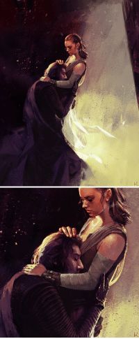 "Instagram, Rey, and Target: <p><a href=""http://kittrose.tumblr.com/post/171019538082/if-he-doesnt-end-up-in-reys-arms-by-the-end-of"" class=""tumblr_blog"" target=""_blank"">kittrose</a>:</p><blockquote> <p>""If he doesn't end up in Rey's arms by the end of IX I will sue""  (<a href=""https://twitter.com/Tom_Shone/status/940797165571641354"" target=""_blank"">Tom Shone</a>)</p> <blockquote><p><small><b><a href=""http://kittrose.tumblr.com/private/image/171017301667/tumblr_p4csoakxXV1r3y4u8"" target=""_blank"">Full picture</a></b> 