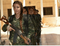 "<p><a href=""http://kurdishstruggle.tumblr.com/post/149424664189/ypg-rejects-bidens-request-kurdish-ypg-fighters"" class=""tumblr_blog"">kurdishstruggle</a>:</p>  <blockquote><p><b>YPG rejects Biden's request</b></p>  <p>Kurdish YPG Fighters have given a quick response to the request of the US Vice President Joe Biden, who said this morning in Ankara: ""Kurdish (YPG) forces must move back across the Euphrates River…They cannot, will not, under any circumstance get American support if they do not keep that commitment."" <a href=""http://www.al-monitor.com/pulse/afp/2016/08/turkey-syria-is-biden-kurds.html""><b>(x)</b></a></p>  <p>Redur Xelil, YPG Spokesman responded via Twitter; ""We are in our own country and not withdrawing as per Turkey or someone else request."" <br/> YPG Forces and allies of the Syrian Democratic Forces (SDF) have started a few hours ago an operation around Jarablus, despite Turkish attacks on their positions. 3 Villages, Ayn Al-Bayda, Amarneh and Mazaleh south-west to Jarablus have been liberated and YPG Forces are still moving &amp; advancing.</p></blockquote>  <p>Biden: Stop protecting and defending yourselves or we won&rsquo;t help you!</p> <p>Kurdish fighters:</p> <figure class=""tmblr-full"" data-orig-width=""500"" data-orig-height=""297"" data-tumblr-attribution=""fitz-and-giggles:T-nnVu6ByADwFbk405MrbA:ZqwDUw-dOFWF"" data-orig-src=""https://78.media.tumblr.com/a099e01c92ad95f2b8dc5ed55de92408/tumblr_mwy2rzPwIF1r7nmq4o1_500.gif""><img src=""https://78.media.tumblr.com/379632de6c62c0cfd1332efed97b4110/tumblr_inline_ochkofyR8R1rw09tq_500.gif"" data-orig-width=""500"" data-orig-height=""297"" data-orig-src=""https://78.media.tumblr.com/a099e01c92ad95f2b8dc5ed55de92408/tumblr_mwy2rzPwIF1r7nmq4o1_500.gif""/></figure>: <p><a href=""http://kurdishstruggle.tumblr.com/post/149424664189/ypg-rejects-bidens-request-kurdish-ypg-fighters"" class=""tumblr_blog"">kurdishstruggle</a>:</p>  <blockquote><p><b>YPG rejects Biden's request</b></p>  <p>Kurdish YPG Fighters have given a quick response to the request of the US Vice President Joe Biden, who said this morning in Ankara: ""Kurdish (YPG) forces must move back across the Euphrates River…They cannot, will not, under any circumstance get American support if they do not keep that commitment."" <a href=""http://www.al-monitor.com/pulse/afp/2016/08/turkey-syria-is-biden-kurds.html""><b>(x)</b></a></p>  <p>Redur Xelil, YPG Spokesman responded via Twitter; ""We are in our own country and not withdrawing as per Turkey or someone else request."" <br/> YPG Forces and allies of the Syrian Democratic Forces (SDF) have started a few hours ago an operation around Jarablus, despite Turkish attacks on their positions. 3 Villages, Ayn Al-Bayda, Amarneh and Mazaleh south-west to Jarablus have been liberated and YPG Forces are still moving &amp; advancing.</p></blockquote>  <p>Biden: Stop protecting and defending yourselves or we won&rsquo;t help you!</p> <p>Kurdish fighters:</p> <figure class=""tmblr-full"" data-orig-width=""500"" data-orig-height=""297"" data-tumblr-attribution=""fitz-and-giggles:T-nnVu6ByADwFbk405MrbA:ZqwDUw-dOFWF"" data-orig-src=""https://78.media.tumblr.com/a099e01c92ad95f2b8dc5ed55de92408/tumblr_mwy2rzPwIF1r7nmq4o1_500.gif""><img src=""https://78.media.tumblr.com/379632de6c62c0cfd1332efed97b4110/tumblr_inline_ochkofyR8R1rw09tq_500.gif"" data-orig-width=""500"" data-orig-height=""297"" data-orig-src=""https://78.media.tumblr.com/a099e01c92ad95f2b8dc5ed55de92408/tumblr_mwy2rzPwIF1r7nmq4o1_500.gif""/></figure>"