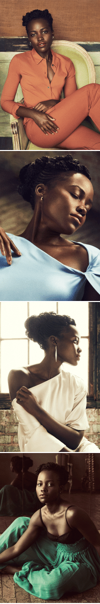 """Tumblr, Blog, and Http: <p><a href=""""http://lastsonlost.tumblr.com/post/174445873797/fyeahmarvel-lupita-nyongo-by-miller-mobley"""" class=""""tumblr_blog"""">lastsonlost</a>:</p>  <blockquote><p><a href=""""http://fyeahmarvel.tumblr.com/post/174319326160/lupita-nyongo-by-miller-mobley-the-hollywood"""" class=""""tumblr_blog"""">fyeahmarvel</a>:</p><blockquote><p>  <b>Lupita Nyong'o</b><br/><small>By Miller Mobley 
