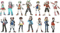 """Club, Tumblr, and Blog: <p><a href=""""http://laughoutloud-club.tumblr.com/post/157112187031/professor-oak-so-are-you-a-boy-or-girl"""" class=""""tumblr_blog"""">laughoutloud-club</a>:</p>  <blockquote><p>Professor Oak: """"So are you a Boy or Girl?""""</p></blockquote>"""