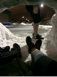 """Club, Tumblr, and Blog: <p><a href=""""http://laughoutloud-club.tumblr.com/post/157156660764/me-inside-the-snow-fort-my-bro-made"""" class=""""tumblr_blog"""">laughoutloud-club</a>:</p>  <blockquote><p>Me inside the snow fort my bro made!!!</p></blockquote>"""