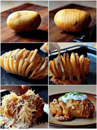 "<p><a href=""http://laughoutloud-club.tumblr.com/post/173397868903/potato-deliciousness"" class=""tumblr_blog"">laughoutloud-club</a>:</p>  <blockquote><p>Potato Deliciousness</p></blockquote>: <p><a href=""http://laughoutloud-club.tumblr.com/post/173397868903/potato-deliciousness"" class=""tumblr_blog"">laughoutloud-club</a>:</p>  <blockquote><p>Potato Deliciousness</p></blockquote>"