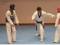 """<p><a href=""""http://laughoutloud-club.tumblr.com/post/173948987919/some-people-arent-taking-martial-arts-seriously"""" class=""""tumblr_blog"""">laughoutloud-club</a>:</p>  <blockquote><p>Some People Aren't Taking Martial Arts Seriously</p></blockquote>: <p><a href=""""http://laughoutloud-club.tumblr.com/post/173948987919/some-people-arent-taking-martial-arts-seriously"""" class=""""tumblr_blog"""">laughoutloud-club</a>:</p>  <blockquote><p>Some People Aren't Taking Martial Arts Seriously</p></blockquote>"""