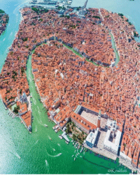 "Club, Tumblr, and Blog: <p><a href=""http://laughoutloud-club.tumblr.com/post/174627415228/aerial-view-of-venice-italy"" class=""tumblr_blog"">laughoutloud-club</a>:</p>  <blockquote><p>Aerial view of Venice, Italy</p></blockquote>"