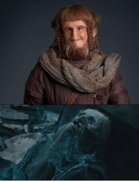 "<p><a href=""http://laughoutloud-club.tumblr.com/post/176096112863/in-the-hobbit-ori-is-wearing-the-same-scarf-that"" class=""tumblr_blog"">laughoutloud-club</a>:</p>  <blockquote><p>In The Hobbit, Ori is wearing the same scarf that he has in The Fellowship of the Ring.</p></blockquote>: <p><a href=""http://laughoutloud-club.tumblr.com/post/176096112863/in-the-hobbit-ori-is-wearing-the-same-scarf-that"" class=""tumblr_blog"">laughoutloud-club</a>:</p>  <blockquote><p>In The Hobbit, Ori is wearing the same scarf that he has in The Fellowship of the Ring.</p></blockquote>"
